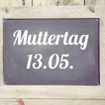 mutter135